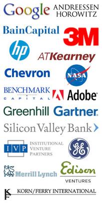 PrivCo | Acquisition (March 2014) | Business Mergers & Acquisitions | Scoop.it