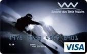 Infinyski : Les 3 vallées lancent une carte bancaire pour devenir un skieur privilégié | Ma petite entreprise touristique | Scoop.it