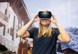 Le Club Med téléporte les mobinautes dans ses villages | Tourisme et numérique | Scoop.it