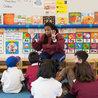 English Language Learning and Teaching Using Digital Technologies