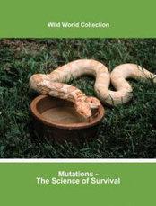 Mutation: The Science of Survival   Bioinformatics Training   Scoop.it
