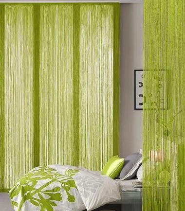 Decoración de interiores en color verde | Diseño de interiores para mi casa | Scoop.it