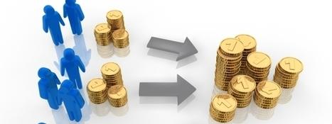 Financement participatif: le projet de loi durcit la règle des prêts (source Les Echos) | Le nerf de la guerre : veille éditoriale sur toutes les facettes du financement de la création d'entreprise (aides publiques et privées, crowdfunding, micro-crédit...) | Scoop.it