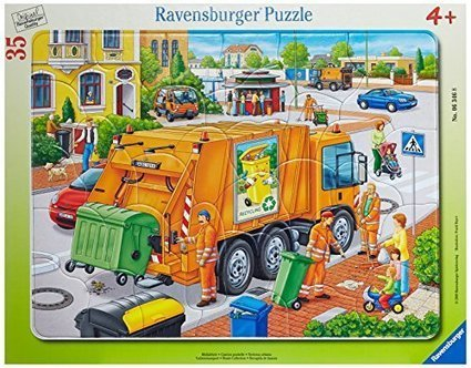 Alzheimer's Activity Puzzles are Appropriate for the Person with dementia and Advanced Alzheimer's - Alzheimers Support | Caregiving | Scoop.it