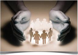Sociocratie  principes directeurs | Démocratie participative & Gouvernance | Scoop.it