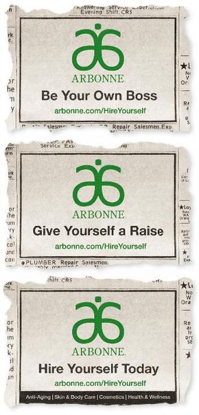 News | Arbonne Community | myarbonne.com | Scoop.it