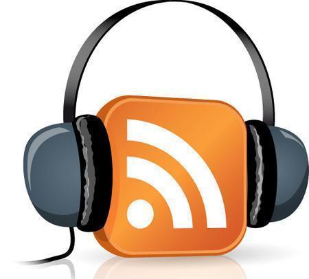 Nervenfutter - der Podcast | Nervenfutter | Scoop.it
