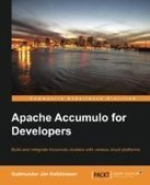 Apache Accumulo for Developers - PDF Free Download - Fox eBook | accumulo | Scoop.it