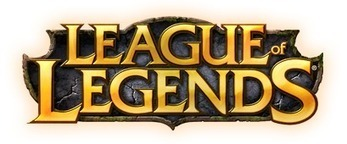 League of Legends FREE RP Codes 2013 | Spor Haberleri | Scoop.it