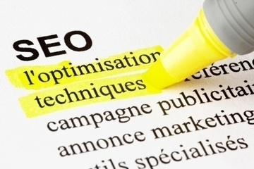 La lutte anti spam de Google: interview > Blog AxeNet   SEO et visibilité web   Scoop.it
