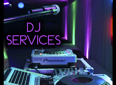 DJ Services in Barrie | Barrie dj services | Scoop.it