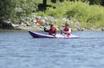 #lireMontréal Un cours d'histoire montréalaise les fesses dans l'eau | Choses à lire | Scoop.it