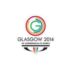 Glasgow 2014 certifié ISO 20121 | ISO 20121 : management responsable de l'activité événementielle | Scoop.it