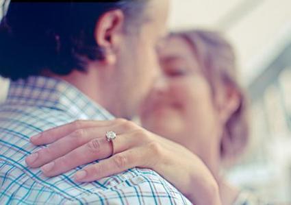 טיפים לבחירת טבעת האירוסין המושלמת בשבילך | Home theater | Scoop.it