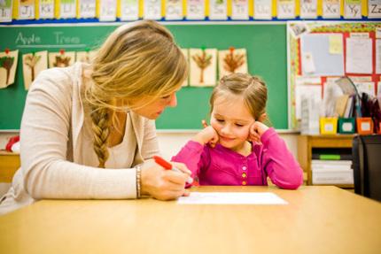 New Law To Help Illinois Students WithDyslexia - CBS St. Louis   Decoding Dyslexia RI   Scoop.it