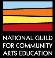 National Guild for Community Arts Education | art education | Scoop.it
