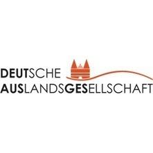Deutsch 2.0 | DaF | Scoop.it