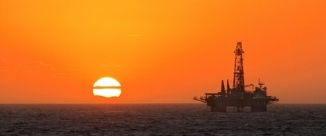 OPEC, IEA Agree: Oil Markets to Balance Later This Year | OilPrice.com | International e-commerce | Scoop.it