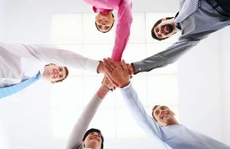 Séminaires: Comment les entreprises motivent les salariés en temps de crise | Riverdance | Scoop.it