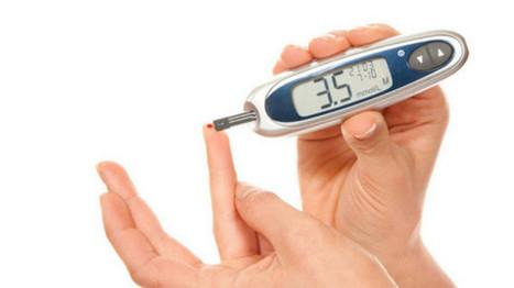 Skipping breakfast may put diabetics at risk of dangerous blood sugar spikes ... - FoodNavigator.com | PreDiabetes News | Scoop.it