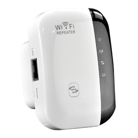 Buy Single Band Repeater, Best Wifi Signal Amplifier, Cheap Dual Band 3G Signal Repeater on LinkDelight | Electronics | Scoop.it