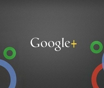 Google+ for Lead Generation: Where's the Juice? | Generate Leads Online | Scoop.it