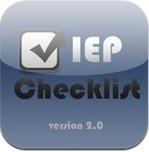 Managing Individual Education Programs (IEP) on the iPad | #iPadChat | Scoop.it