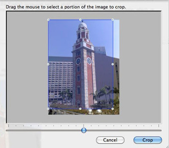 How to Edit Images and Graphics in PDF Files On Mac   How to capture your audience's attention   Scoop.it