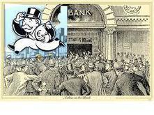 Le meilleur de l'actualité: Panique bancaire : les grecs retirent plus de 3 milliards d'euros ! #bankrun | Toute l'actus | Scoop.it