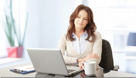 Instant Payday Loans Solve Any Kind of Money Crisis Now!   Loans in Manitoba   Scoop.it