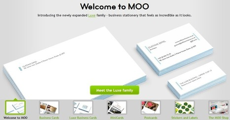 free business cards | free business card templates | Just Get Ideas | Prepaid Credit Cards | Best Prepaid Credit Card | Scoop.it