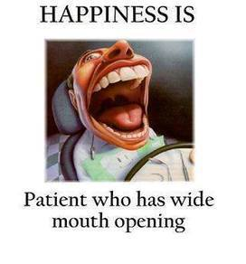Timeline Photos - :: World Of Dentistry :: | Facebook | Funny Is Fun | Scoop.it