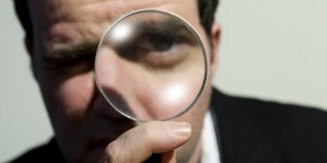 Un marketer doit-il être curieux ? | Storytelling en France | Scoop.it