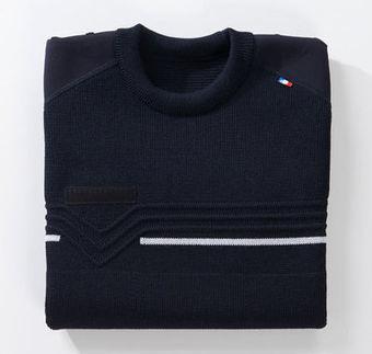 """La """"guerre"""" du tricot a bien lieu   dynamiser votre commerce   Scoop.it"""