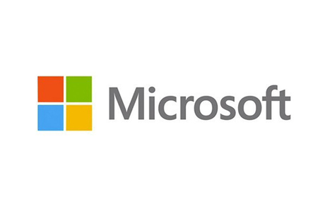 How To Create Microsoft's Logo Using CSS | Tutorial for beginners | Scoop.it