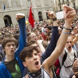 Jobless Youth: Europe's Hollow Efforts to Save a Lost Generation - SPIEGEL ONLINE | Eurocrisis | Scoop.it