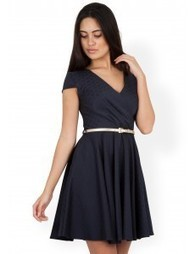 Choosing the right dress for your body type | Besaz Boutique | Scoop.it