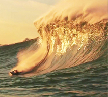 Portland Arcadia - We Bodyboard - Bodyboarding Videos and Movies | Surf is Life! | Scoop.it