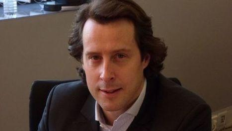 Philippe Monnoyeur (Bergerat Monnoyeur) : Nous avons basé nos prévisions 2014 sur un marché stable, plutôt entraîné par les matériels compacts | Materiels Equipement Construction | Scoop.it