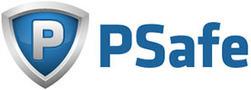 Como ativar a função Antifurto no PSafe Suite Android? - PSafe Ajuda | WT | Scoop.it