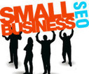 5 Easy SEO Steps To Implement For Small Business | Small Business | Scoop.it