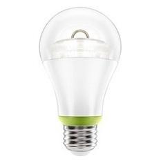 GE Reveals $15 'Link' Smart LED Light Bulb | Energy Savings | Scoop.it