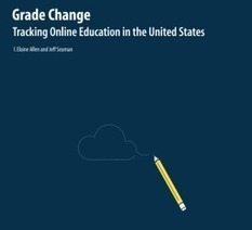 The 2013 Survey Of Online Learning - Edudemic