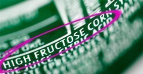 They Are Changing The Name Of High-Fructose Syrup (Again). Don't be fooled! | Nutrition Today | Scoop.it