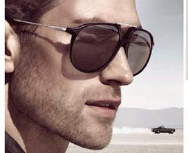 EL mundo de las gafas de sol Trends Catwalks Luxury style: Carrera ... | òptica | Scoop.it