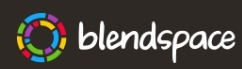 Blendspace - Create lessons with digital content in 5 minutes | K-12 Web Resources | Scoop.it