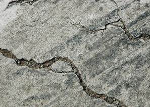 Les ponts qui s'auto-réparent | TRIZ et Innovation | Scoop.it