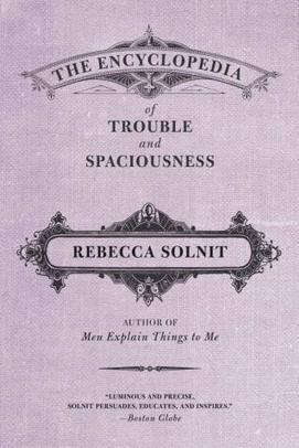 We're Breaking Up: Rebecca Solnit on How Modern Noncommunication Is Changing Our Experience of Time, Solitude, and Communion | Digitalised Minds | Scoop.it
