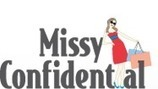 Missy Confidential - Buy Cheap Australian Designer Clothes and Shoes | Peep Toe Shoes- The Trend World Adores | Scoop.it