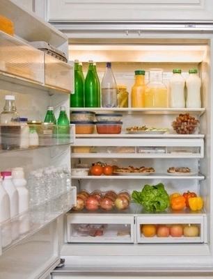 13 Cách tiết kiệm điện cho tủ lạnh - Tin tức mới nhất từ Vinashopping.vn | vinashopping_vietnam | Scoop.it